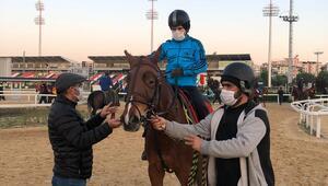 TJK Başkanı Serdal Adalı açıkladı At yarışlarında corona virüs için tarihi önlemler...