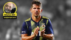 Lig arası Fenerbahçeye yaradı