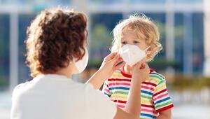 Çocuklara normalleşme süreci nasıl anlatılmalı Anne babalara tavsiyeler
