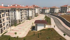 TOKİ 2020 Adana kura sonuçları isim listesi açıklandı mı TOKİ Adana kura çekilişi yapıldı