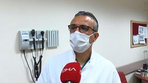 Berber ve kuaförler açıldı Bilim Kurulu üyesinden uyarı geldi
