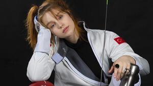 Elke Lale van Achterberg: Engelleri aşmak sanıldığı kadar zor değil