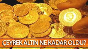 Altın fiyatları 15 Mayıs güncel değerler.. Çeyrek altın ve gram altın canlı ve anlık fiyat takibi.. 2020 altın yorumları