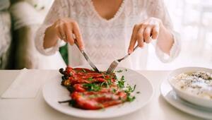 Fast Fooda Karşı: Slow Food Akımı Nedir