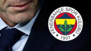 Son Dakika | Fenerbahçenin teknik direktör adaylarından Nenad Bjelicadan flaş itiraf: 3 kez görüştük...