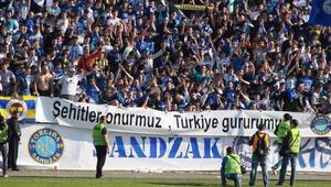 Fenerbahçenin kardeş kulübünde 6 futbolcu corona virüse yakalandı