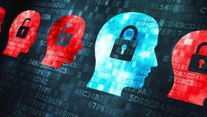 Kişisel verileri korumanın 10 yolu