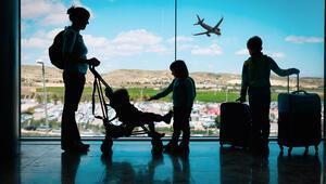 Yurt dışından gelecek turistlere tarama yapılacak mı