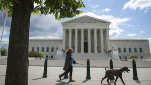 ABDnin başkenti Washingtonda evde kal talimatının süresi uzatıldı