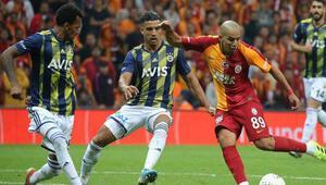 Son dakika | TFF toplantıda verilen kararı açıkladı: Süper Lig 12 Haziranda başlayacak