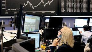 Avrupa borsaları, Kovid-19ın ekonomilerde kalıcı etkisine yönelik endişelerle düşüşle kapattı