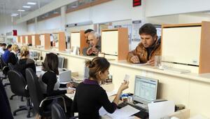 Cumhurbaşkanı Erdoğandan kamu çalışanlarına izin müjdesi