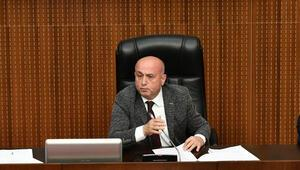 Yıldız'dan CHP'ye 'çifte standart' eleştirisi
