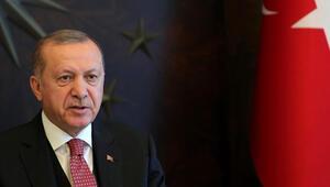 Cumhurbaşkanı Erdoğan talimat verdi: İş Bankası çalışmasını 10 gün içinde bitirin