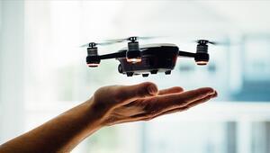 19 Mayısta dronelar online havalanacak