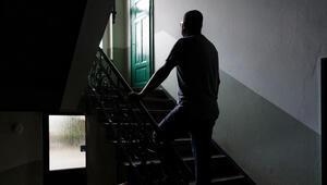 Eş dayağından kaçan kocalara sığınma evi