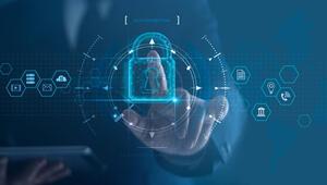 Siber güvenlik konferansı VShield için geri sayım başladı