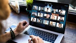 Kurumların yerli video konferans sistemine ilgisi artıyor