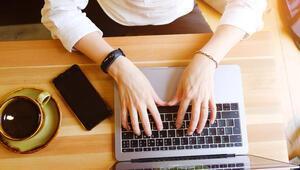 Çalışanların büyük kısmı siber güvenlik önlemlerinden habersiz