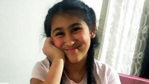 12 yaşındaki Dilaradan kahreden haber