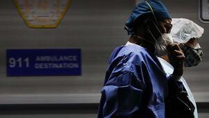 ABDli doktorlardan gizemli hastalık uyarısı