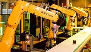 Japon Fanuc Türkiye'de robot onarım merkezi açtı