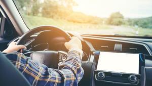 Yeni araçlarda bulunması zorunlu gelişmiş güvenlik sistemleri belirlendi