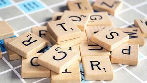 Scrabble nasıl oynanır