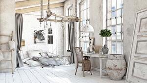 Burcunuz Ev Dekorasyonunuz Hakkında Neler Söylüyor İşte Burçlara Göre Dekorasyon Önerileri...