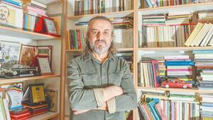 Ethem Baran: Öyküyü Sait Faik'le tanıdım, ondan öğrendim