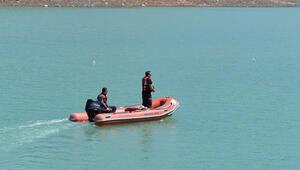 Kayıp üniversite öğrencisi Gülistan Dokudan 131 gündür haber alınamıyor