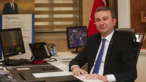 Neslihanoğlu: Yetki zaten Meclis'te niye gündeme getirmedi