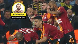 Son Dakika | Galatasarayda bonuslu indirimi herkes kabul etti