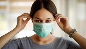 Alerji ve Astım Hastalarına Koronavirüs Önerileri