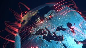 KOBİlerin dijitalleşme yolculuğu online platforma taşındı