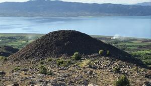 Elazığda Neolitik, Kalkolitik ve Tunç Çağı araştırılacak