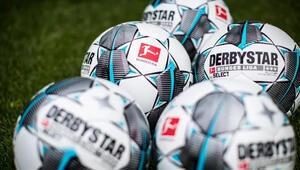 Bundesliga yarın yeniden başlıyor Sahada ve tribünde en fazla 213 kişi...