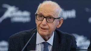 Şenes Erzik: Liglere başlama tarihinin ağustosun sonuna doğru olacağını düşünüyorum...