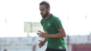 Son Dakika Transfer Haberi   Trabzonsporda gündem Oğuz Yılmaz