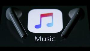 Apple Music, 19 Mayıs için özel koleksiyonunu yayına sundu