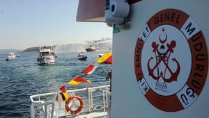 Kıyı Emniyeti Genel Müdürlüğü personel alımı yapıyor Başvuru şartları neler