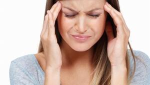 Migren Kabusuna Nöral Terapi Tedavisi