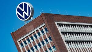 Volkswagen satışları çok fena düştü