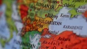 Avrupada en genç Bulgarlar anne oluyor