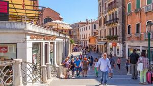 Turistler, 15 Haziran kadar Avrupa kıtasına giriş yapamayacak