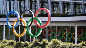 2021deki olimpiyatlar öncekiler gibi olmayabilir