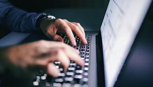 Bilgisayarınızı virüslerden koruyacak 4 güvenlik programı