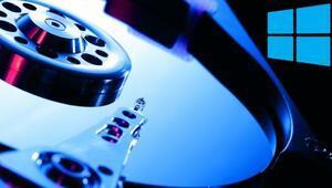 Disk birleştirme nedir ve ne işe yarar Disk birleştirme nasıl yapılır