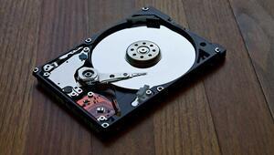 Disk yazmaya karşı korumalı hatası nedir Çözümü nasıldır