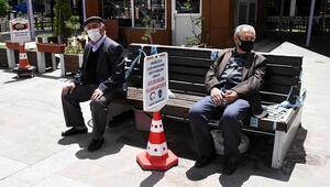 Saatler değişti: 65 yaş üstü sokağa çıkma izni hangi gün, saat kaçta Yaşlılar ne zaman sokağa çıkacak